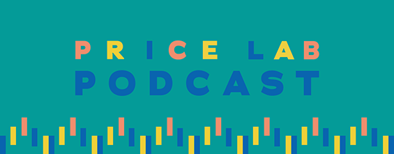 Price Lab Podcast