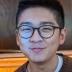 Headshot of Joel Lee